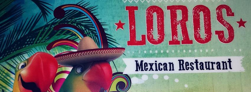 Los Loros Restaurant